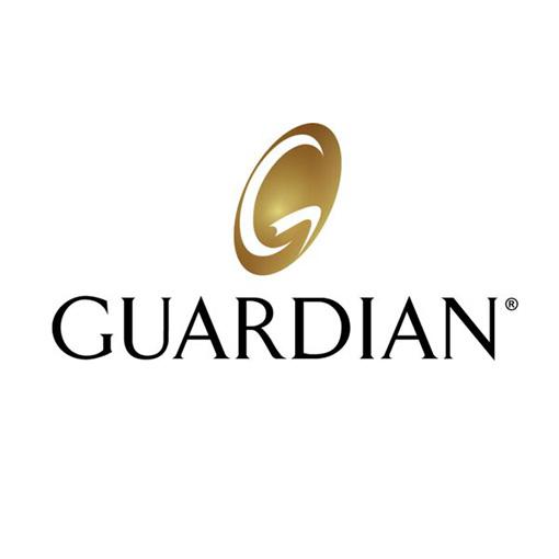 GuardianLogo