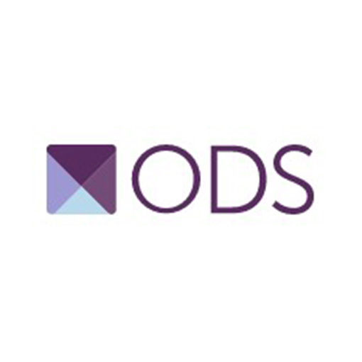 ODS-Logo