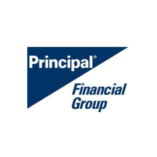 Principal-FinancialGroup-Logo